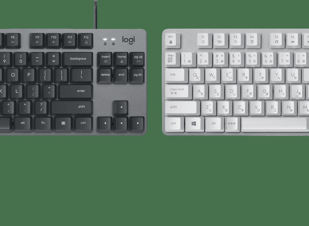 k835-intro-tablet-4