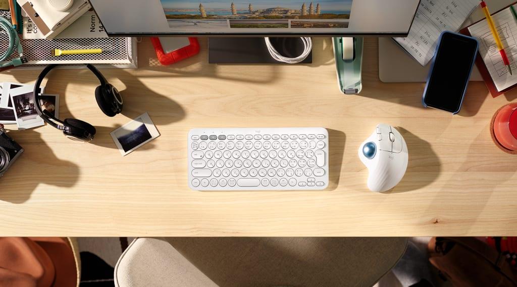 ergo-m575-feature-4-tablet