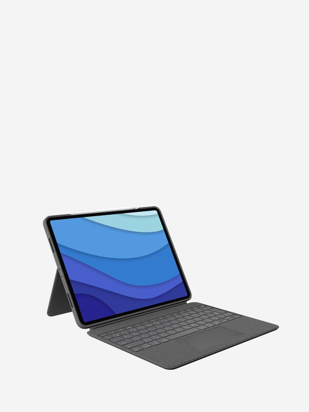 logi-combo-touch-ipad-hpb-tablet