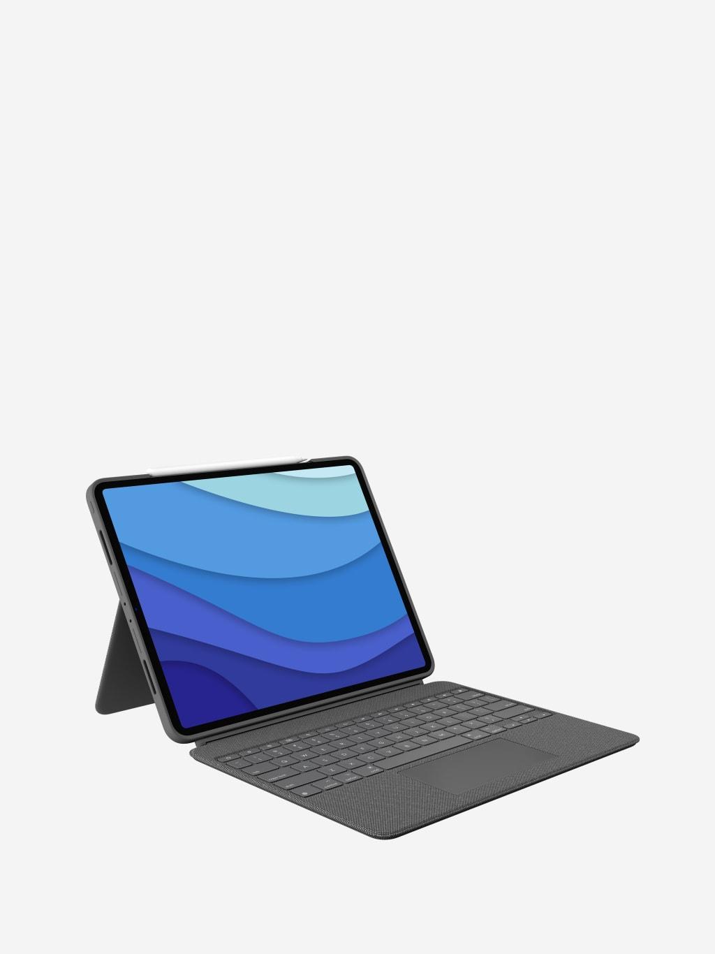 logi-combo-touch-hero-tablet