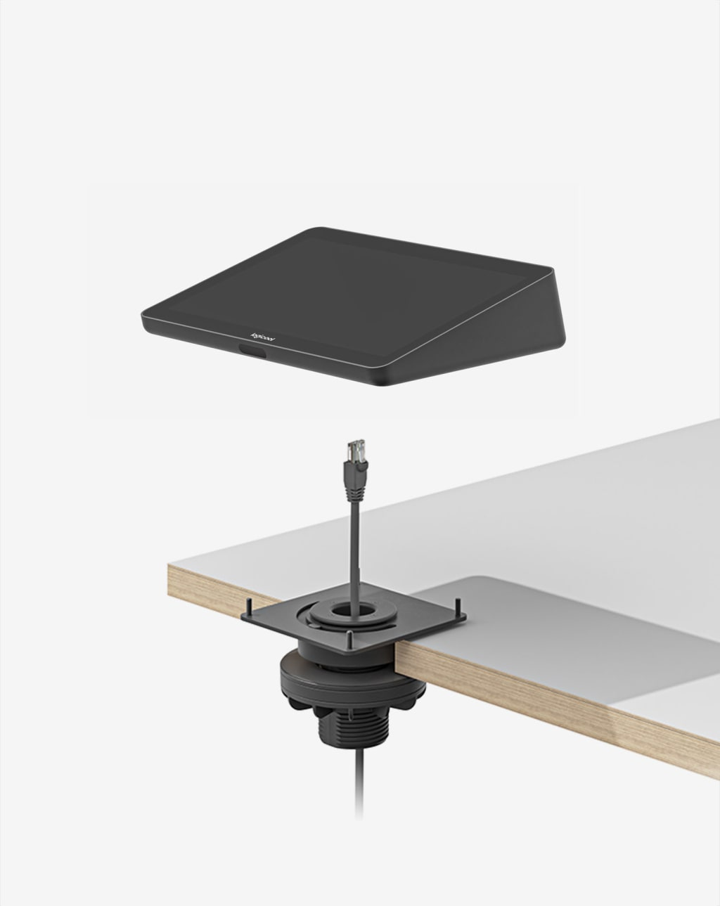 mounts-1-tablet