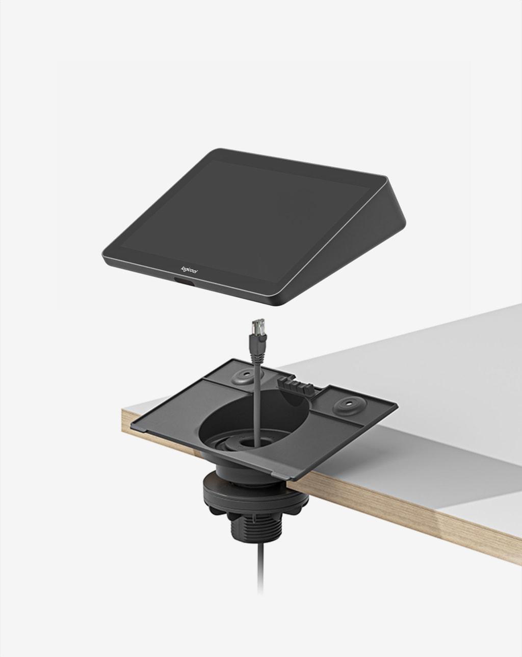 mounts-2-tablet