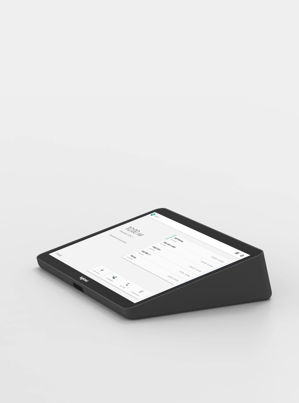 one-touch-join-tablet