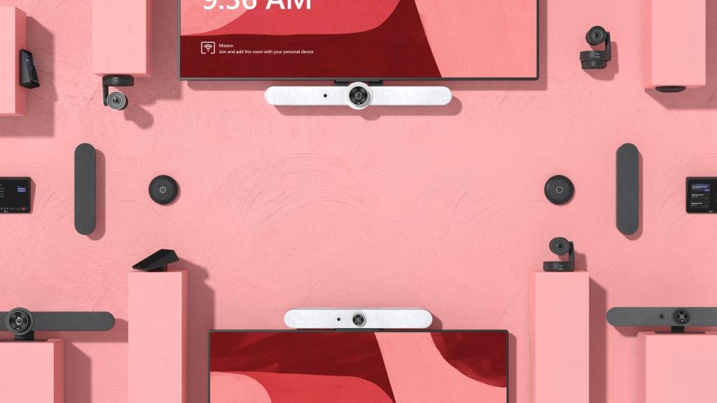 msft-flexible-mounting-desktop