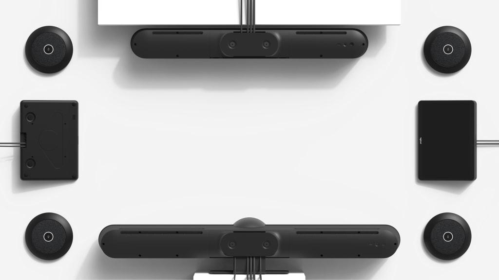 cable-management-desktop-2