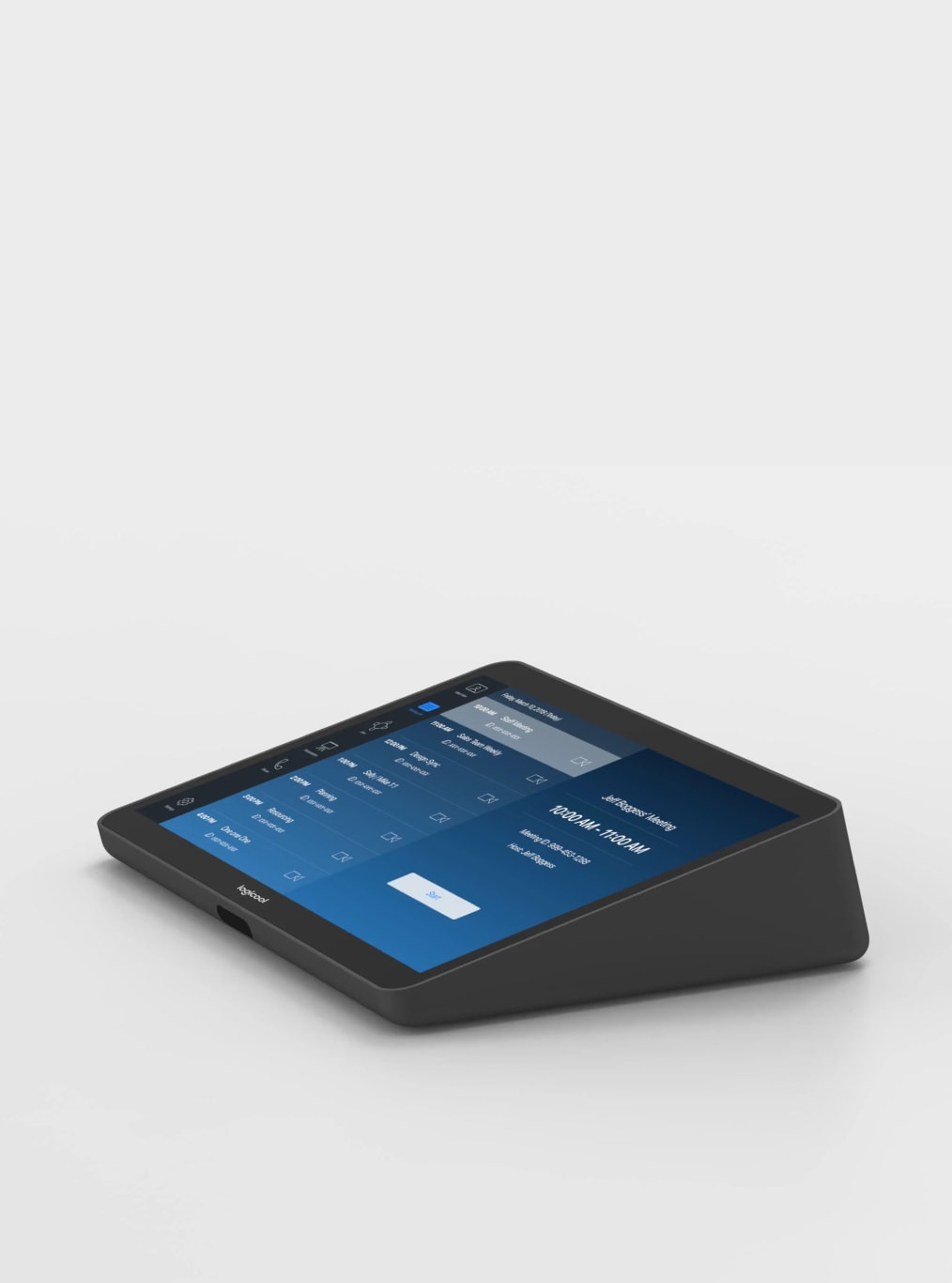 simple-to-use-tablet