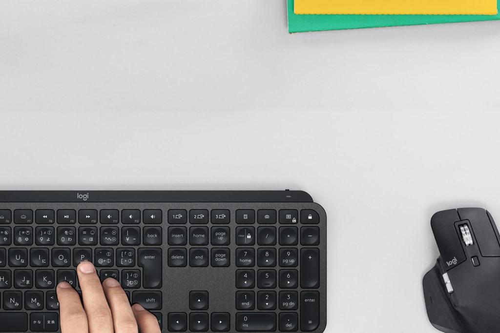 productivity-hero-tablet