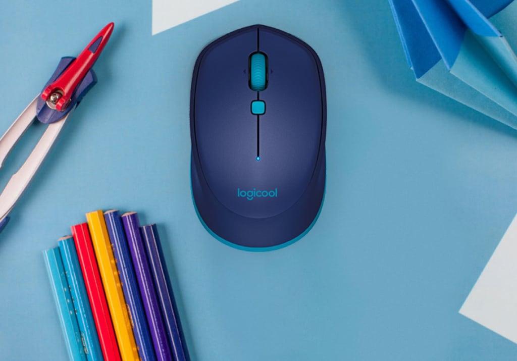 see-mice-desktop