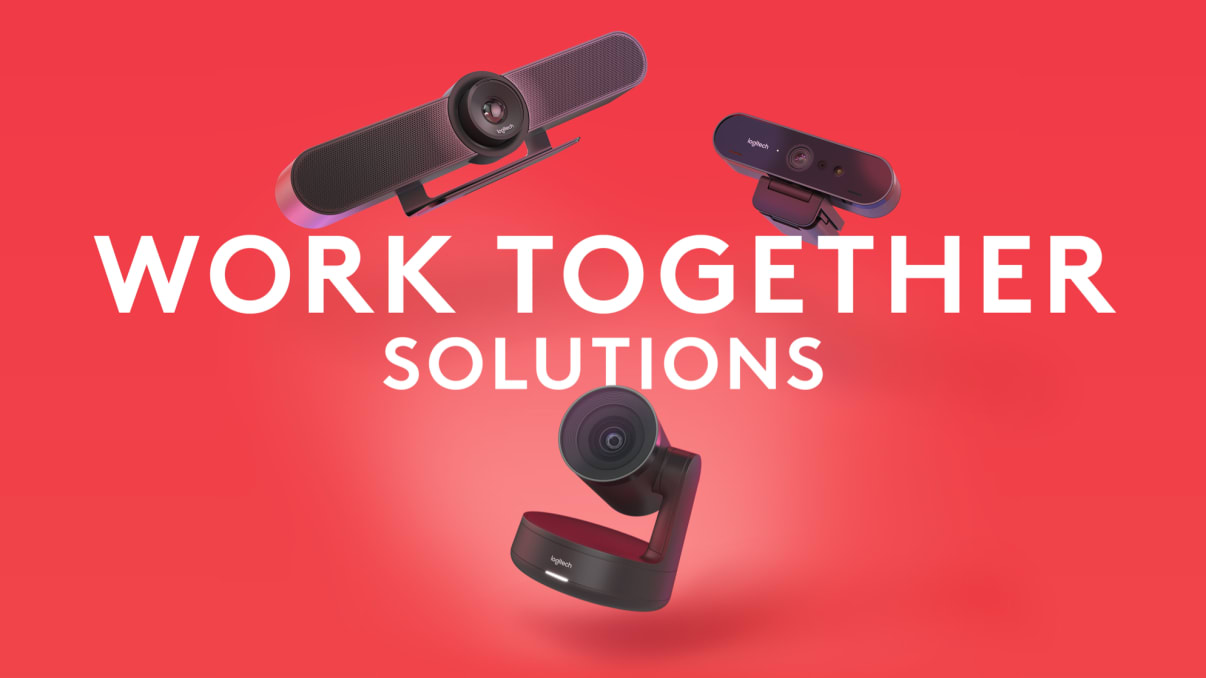 Work together solutions