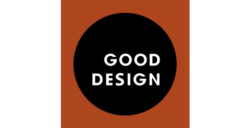 Good Design ödülü