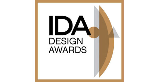 Galardones Ida Design Awards