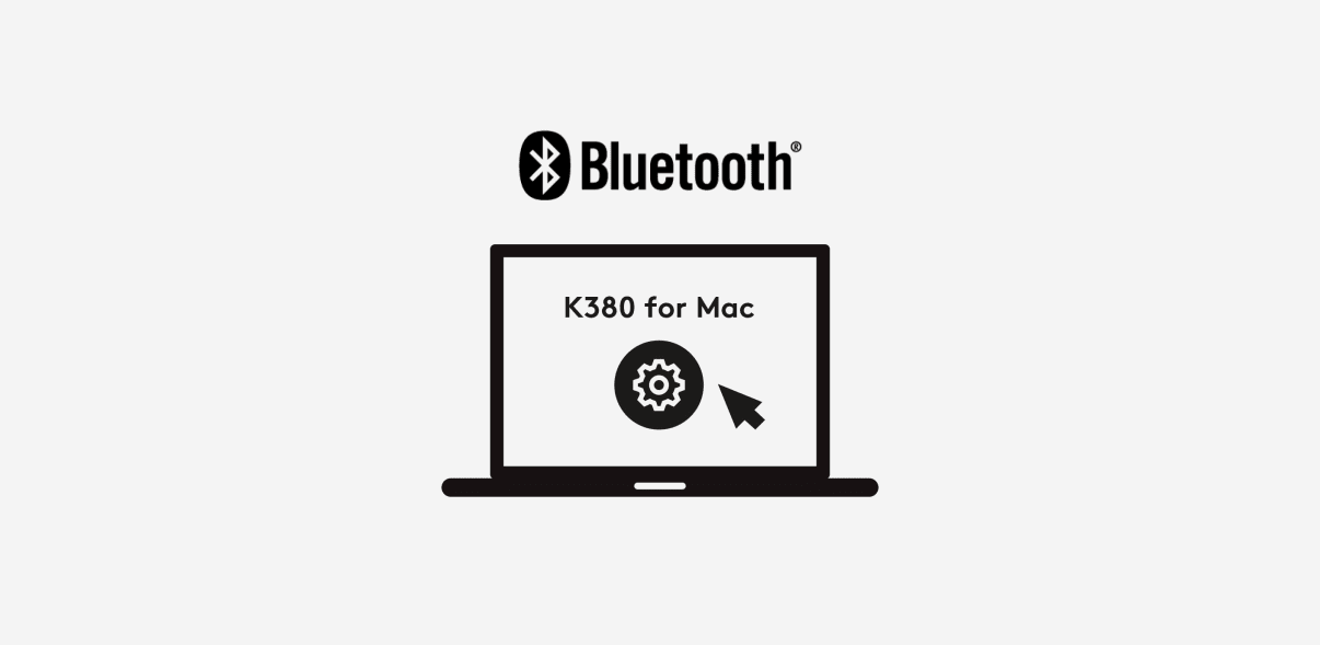 Connect your Keyboard via Bluetooth