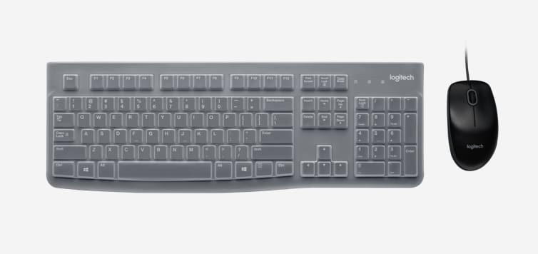 mk120 keyboard and mouse