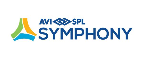 AVISPL Logo