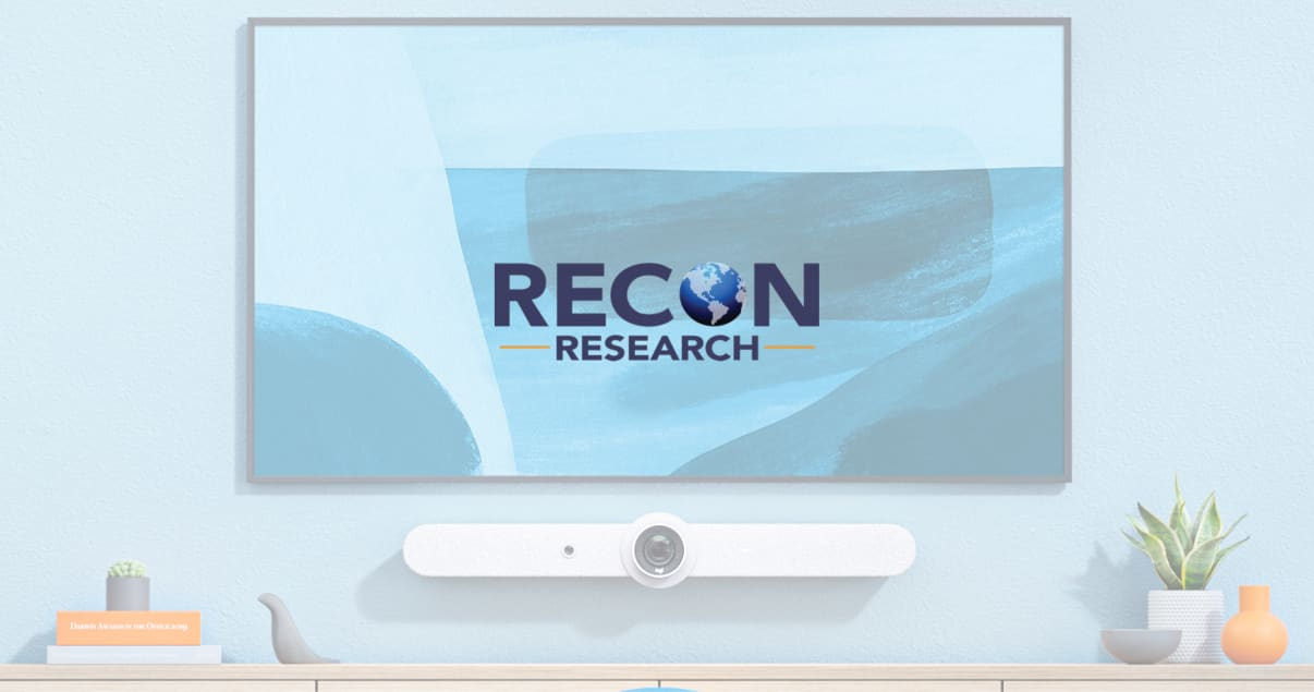 Recon Research