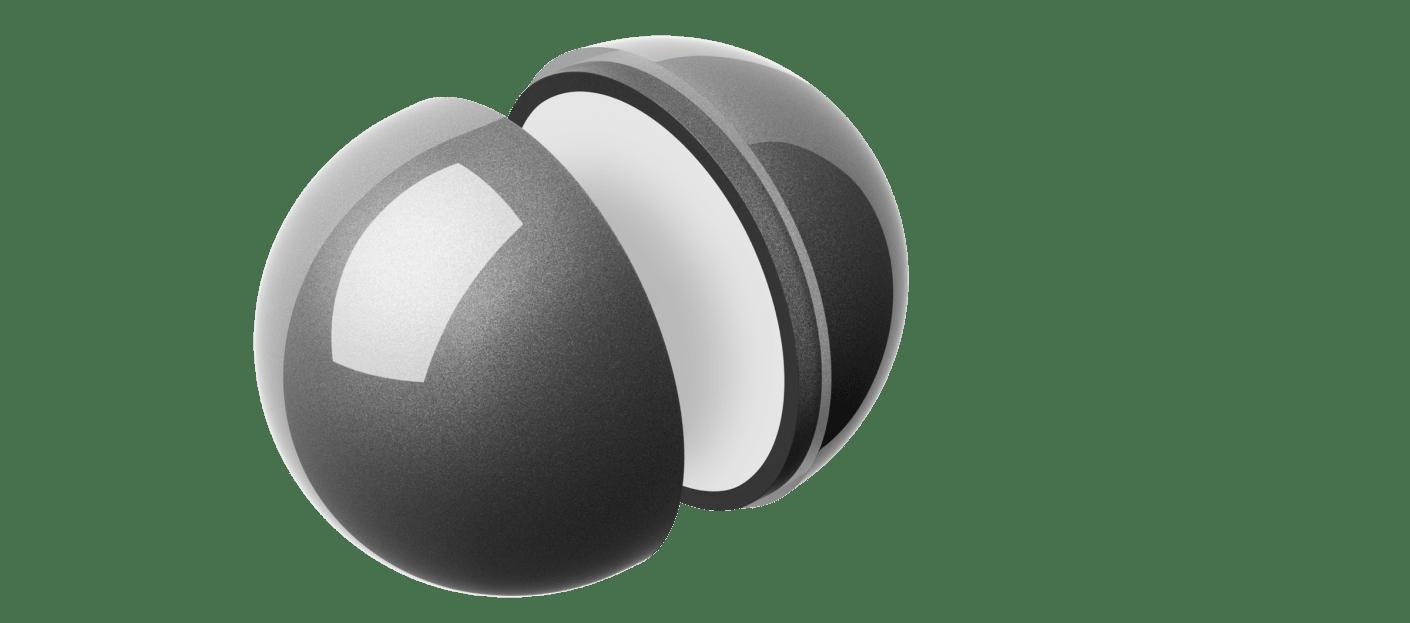 トラックボールの概要