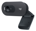 C505e HD Business Webcam