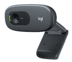 C270 HD WEBCAM