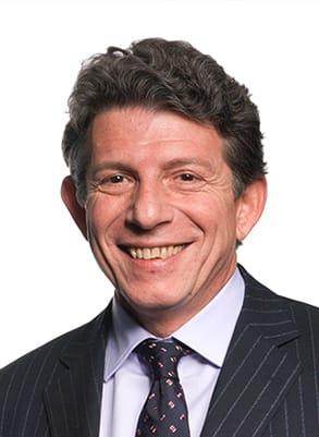 Guerrino De Luca