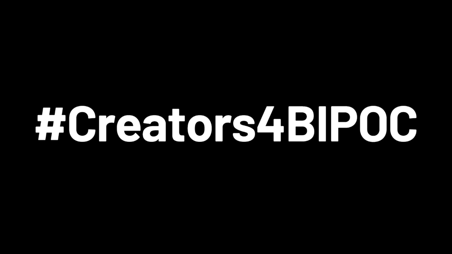 creators4bipoc