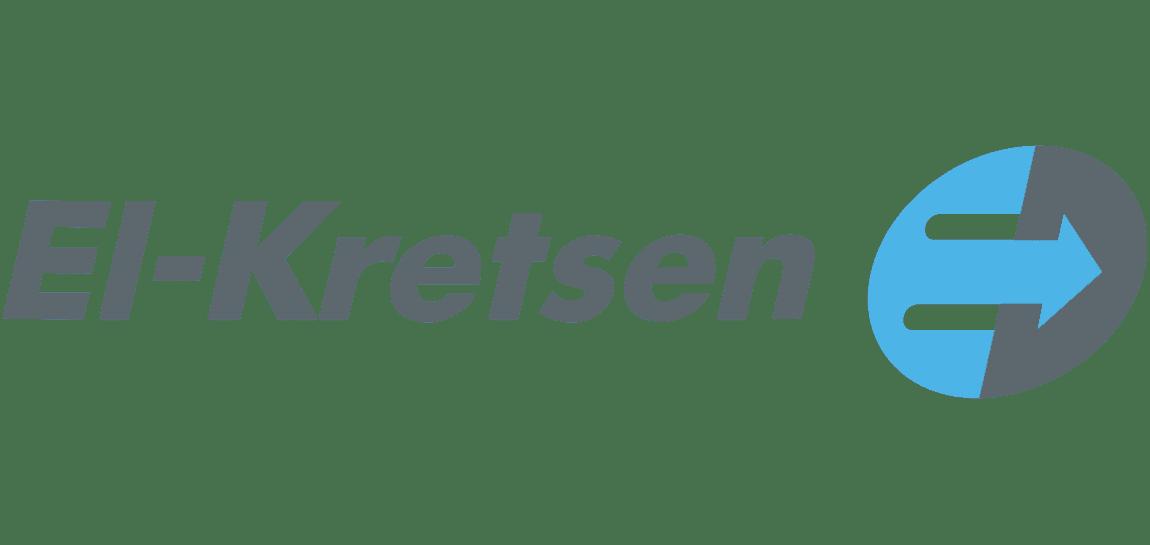 El-Krestsen logo