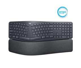 Ergo K860 Keyboard