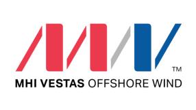 Logo: MHI VESTAS OFFSHORE WIND