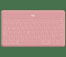keys-to-go-gallery-blush-01-new