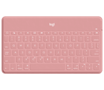 keys-to-go-gallery-blush-01-old