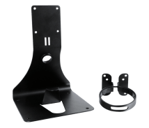 vc-cg2-table-mount-gallery-1
