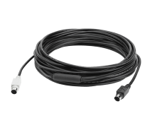 vc-10m-cable-gallery-1