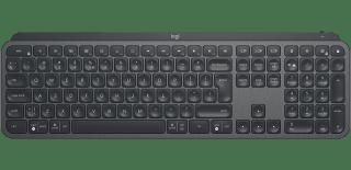 mx-keys19