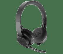 bluetooth-headset-zone-wireless4