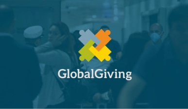 $200K DONATION TO THE GLOBALGIVING COVID-19 RELIEF FUND