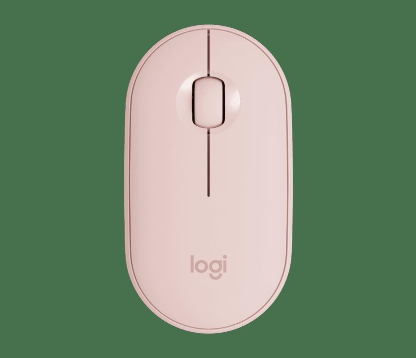 | Minimalist, <em>Bluetooth</em> and quiet accessories for Mac