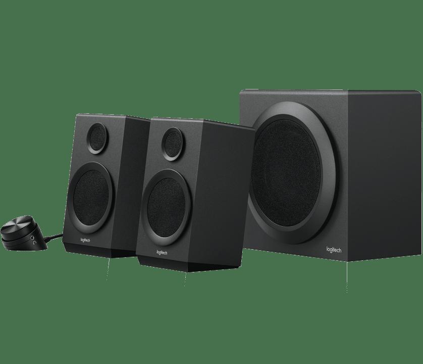   Bold Sound