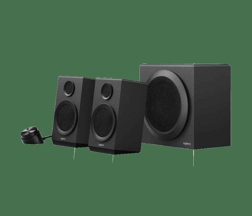 | Bold Sound