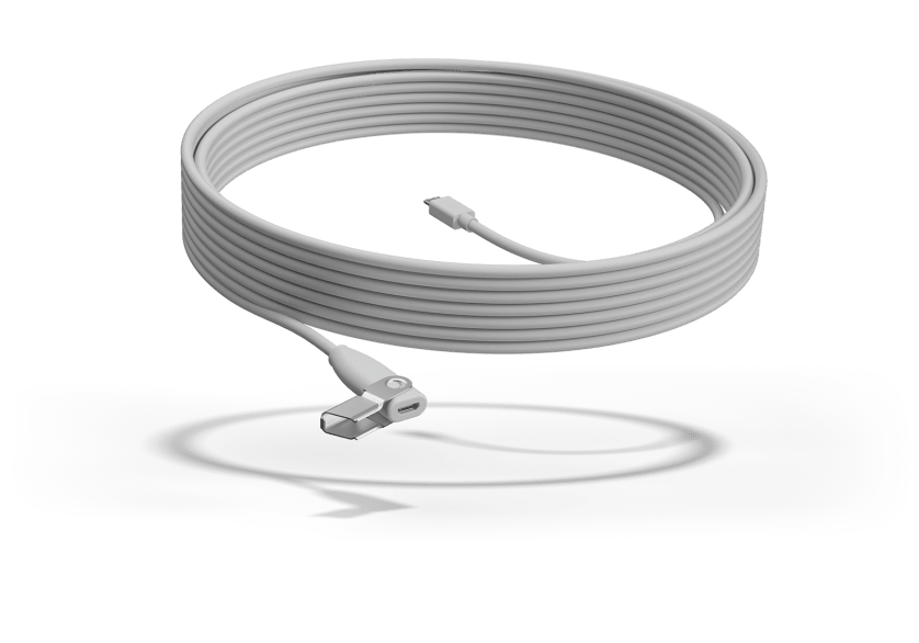 | 10 meter extension cable