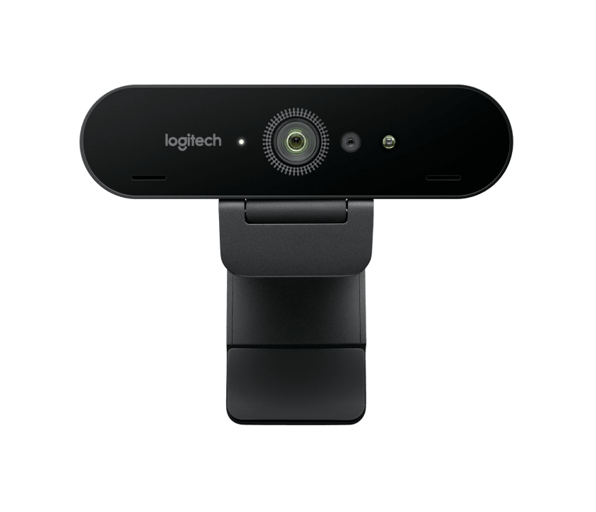 | THE ULTIMATE WEBCAM FOR VIDEO MEETINGS