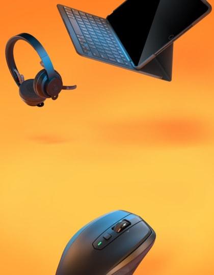 work-remote-hero-mobile-v2