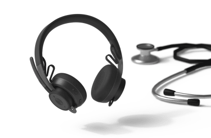 hc-solutions-headsets