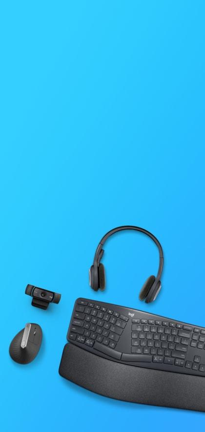 ergo-solution-hpb-mobile