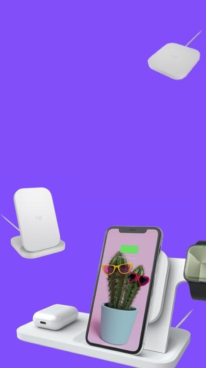 wireless-bg-mobile-2