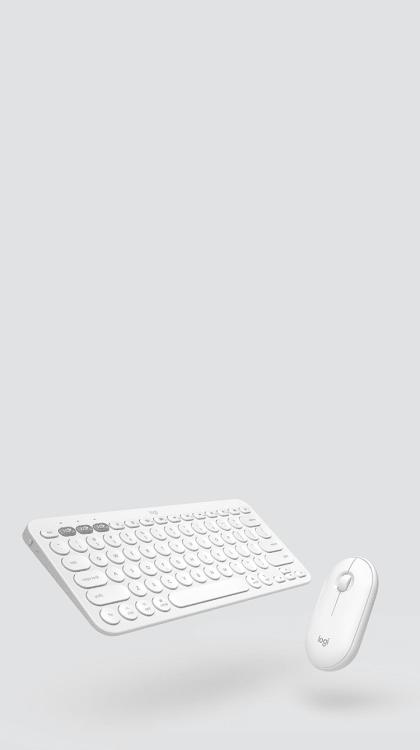 k380-m350-mac-hpb-mobile