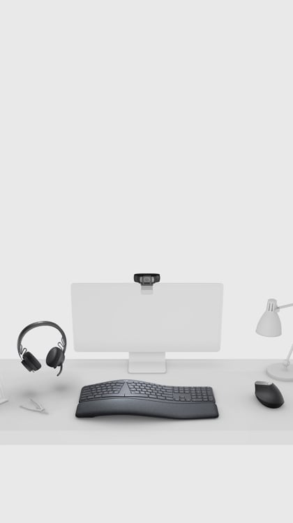 workspace-configurator-hpb-mobile-2