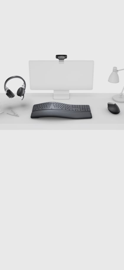 workspace-configurator-mobile