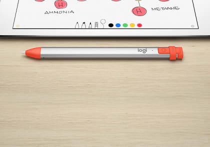 see-crayon-mobile