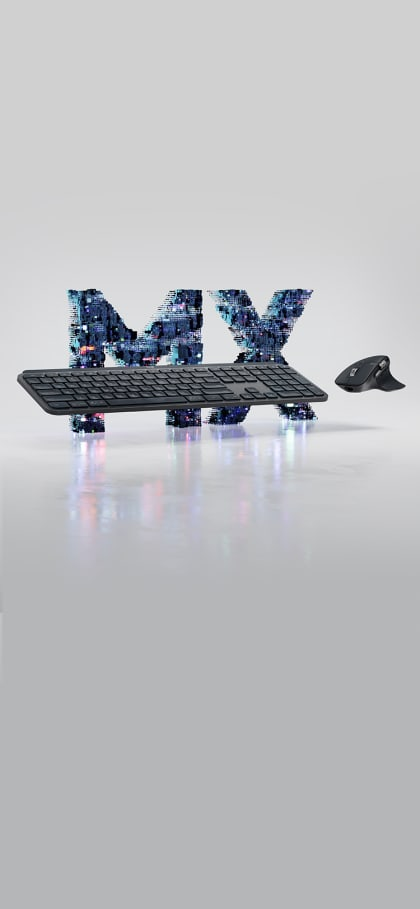mx-for-coders-hero-banner-mobile-1