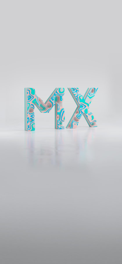 mx-for-creativity-hero-banner-mobile-new2