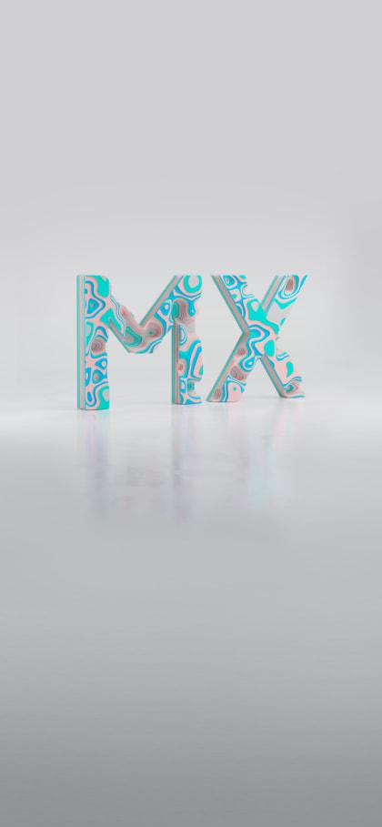 mx-for-creativity-hero-banner-mobile-new2